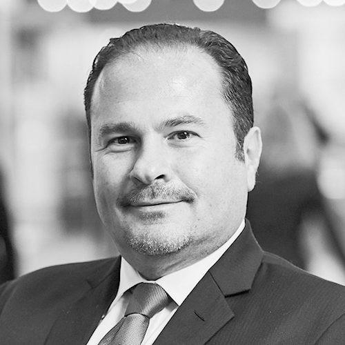 Haytham Kaddoura