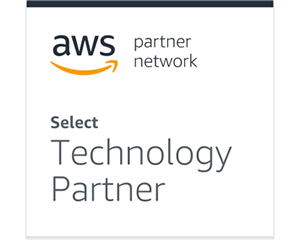 Award 2019: AWS Partner