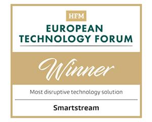 Award 2020: EU Tech Forum Air