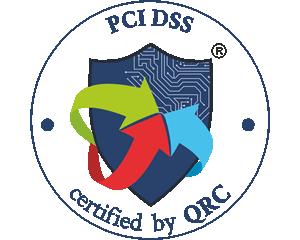 Award 2020: PCI-DSS